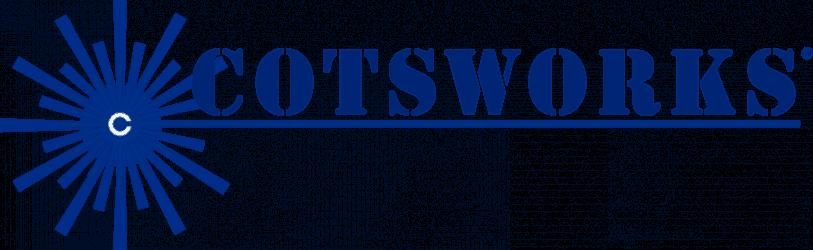 COTSWORKS