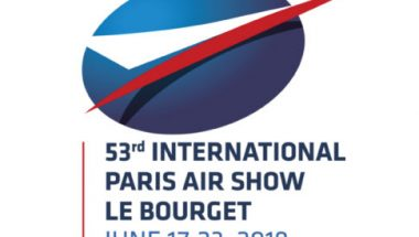 COTSWORKS is teaming up with GORE at the 53rd International Paris Airshow, June 17-23
