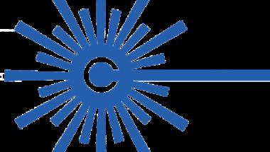 COTSWORKS' Force R&D Center (Fiber Optic Research Center of Excellence) Announces Plan