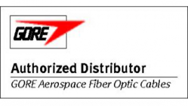 COTSWORKS Named New Distributor and Value-Added Reseller of GORE® Aerospace Fiber Optic Cables for Civil and Military Aircraft Applications