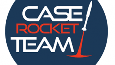 Case Western Rocket Team