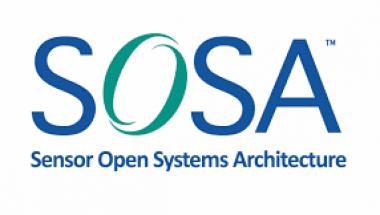 SOSA News