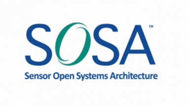 COTSWORKS, LLC. joins SOSA™ consortium