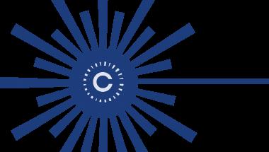 COTSWORKS' High School Student Mentee Wins Thomas Alva Edison Award at Ohio Junior Science and Humanities Symposium (OJSHS)